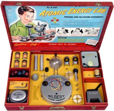 Atomic_energy_lab