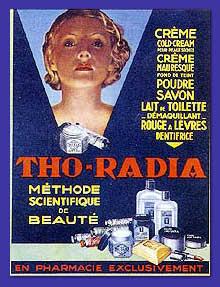 creme Tho_radia