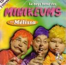 les-minikeums