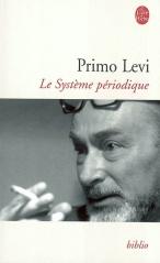 le-systeme-periodique-305263