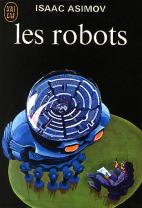 Les robots_Asimov
