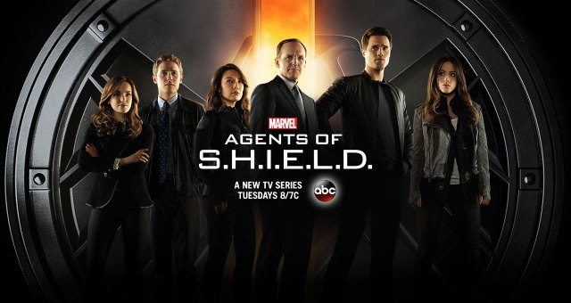 Agents-of-Shield-Marvel-ABC