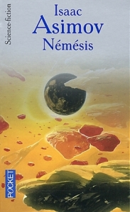 Némésis 1991