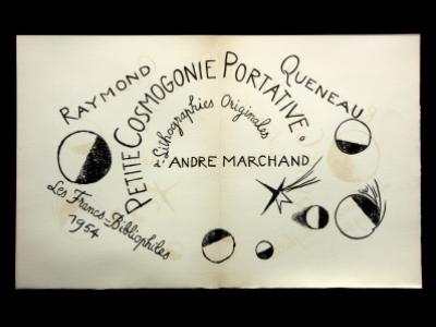 Rayond Queneau