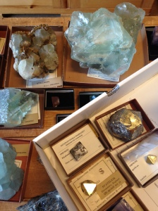 collectionmineralo