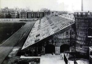 Stade-Fermi