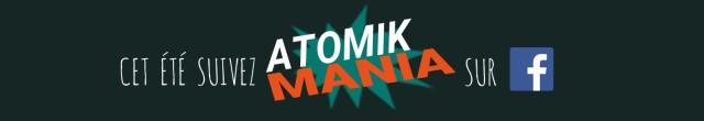 bandeau_AtomoikMania