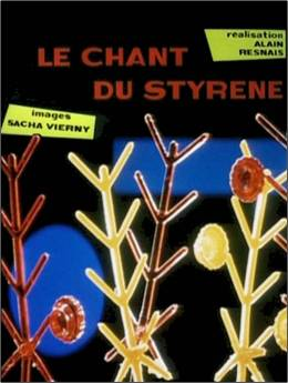 Le_chant_du_Styr_ne