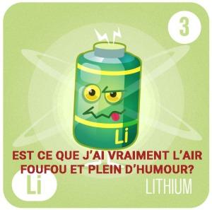 lithium_meme