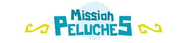 Mission_Peluche